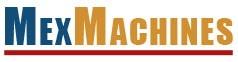 Mex Machines, S.A. de C.V.