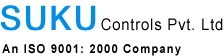 Suku Controls Pvt. Ltd.