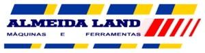 Almeida Land Máquinas e Ferramentas Ltda.