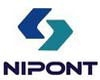 Nipont (China) Cutting Tools & Machines Co., Ltd