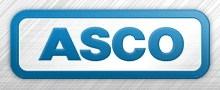 Asco Co Ltd