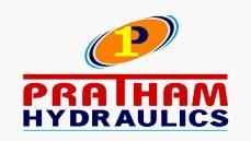 Pratham Hydraulics