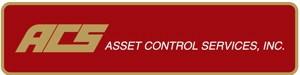 Asset Control Services, Inc.