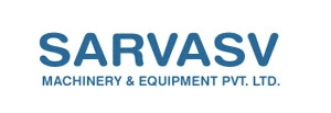 Sarvasv Machinery