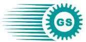 G.S. ENGINEERING