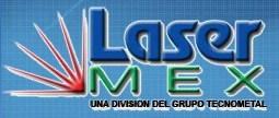 LASERMEX