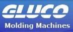 Gluco, Inc.