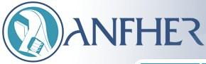 Asociación Nacional de Fabricantes de Herramientas, A.C. (ANFHER)