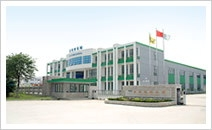 Suzhou Settler Mechanical Equipment CO.Ltd