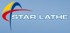 STAR LATHE