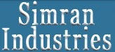 Simran Industries