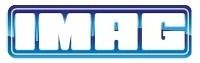 IMAG Indústria de Máquinas Aguiar Ltda.