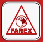 FAREX Ind. e Com. de Máquinas Ltda.