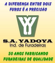 YADOYA