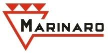 Indústria Mecânica Marinaro Ltda.