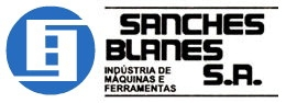 SANCHES BLANES