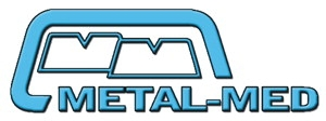 MetalMed