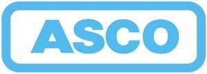 ASCO Sp. z o.o.