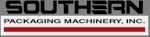 SOUTHERN PACKAGING MACHINERY