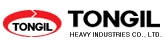 Tongil Heavy Industries Co., Ltd.