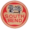 South Bend Lathe Co.