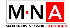 Machinery Network Auctions