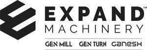 Expand Machinery LLC