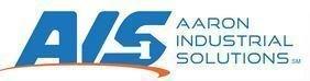 Aaron Industrial Solutions