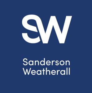 Sanderson Weatherall LLP
