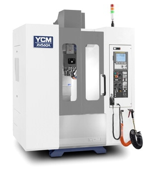 cnc machine repair michigan