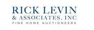 Rick Levin & Associates, Inc.