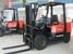 Forklift01 thumb