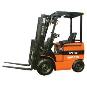 Forklift13