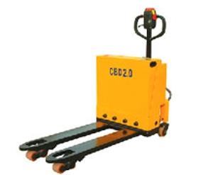 Forklift99