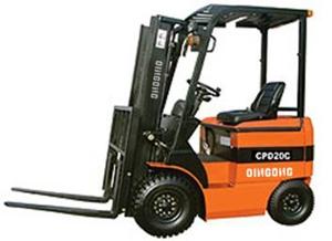 Forklift15
