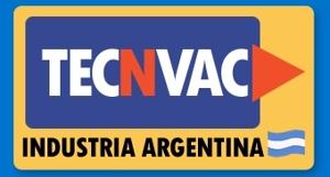 TECNVAC