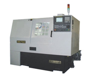 Kc7520