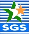 SGS Mechcrafts India Private Limited
