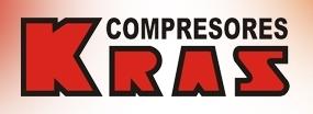 Compresores Kras