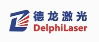 Suzhou Delphi Laser Co., Ltd