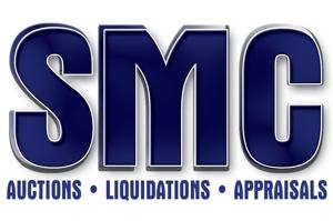 SMC LLC