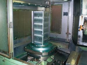 Hitachi 400 002