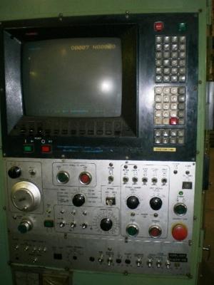 Hitachi 400 004