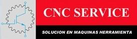 CNC Service S.H.