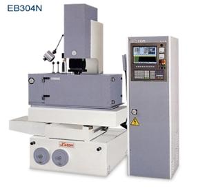 Eb304n
