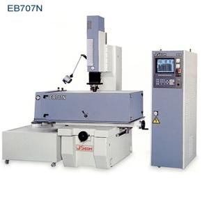 Eb707n