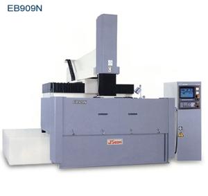Eb909n