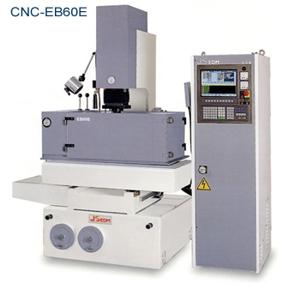 Cnc eb60e
