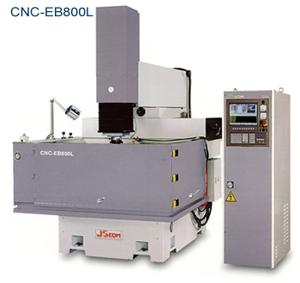 Cnc eb800l