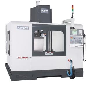 Tl 1060p